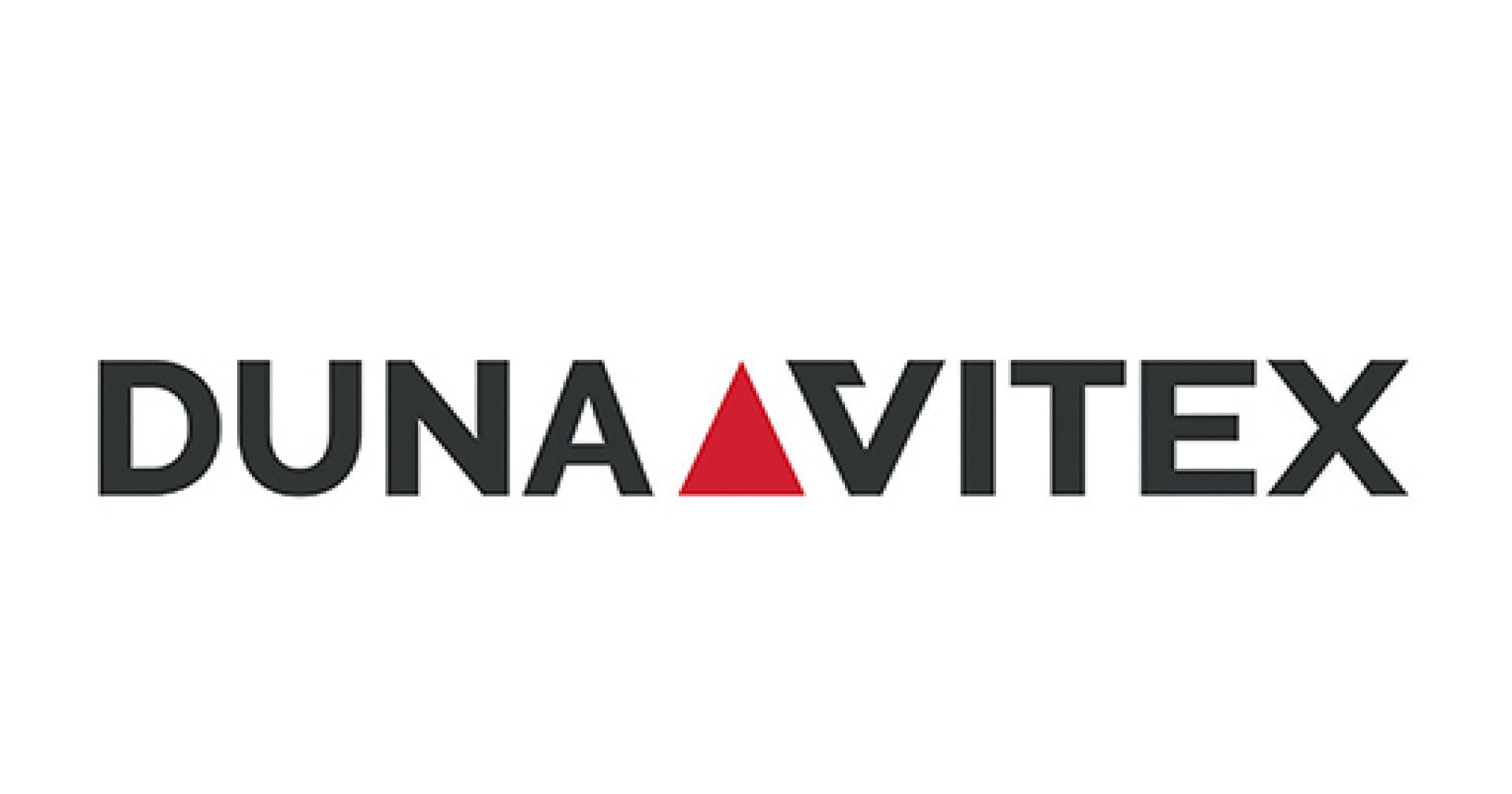 Duna Vitex