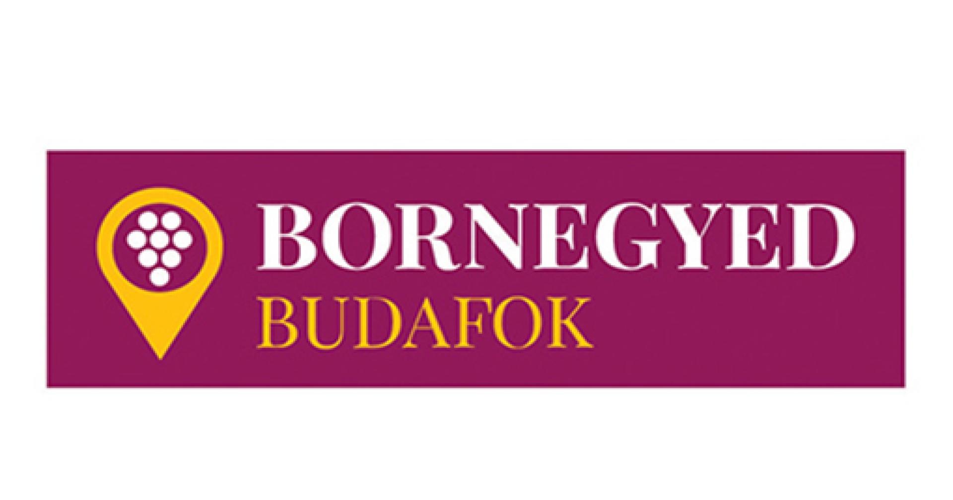 Bornegyed Budafok