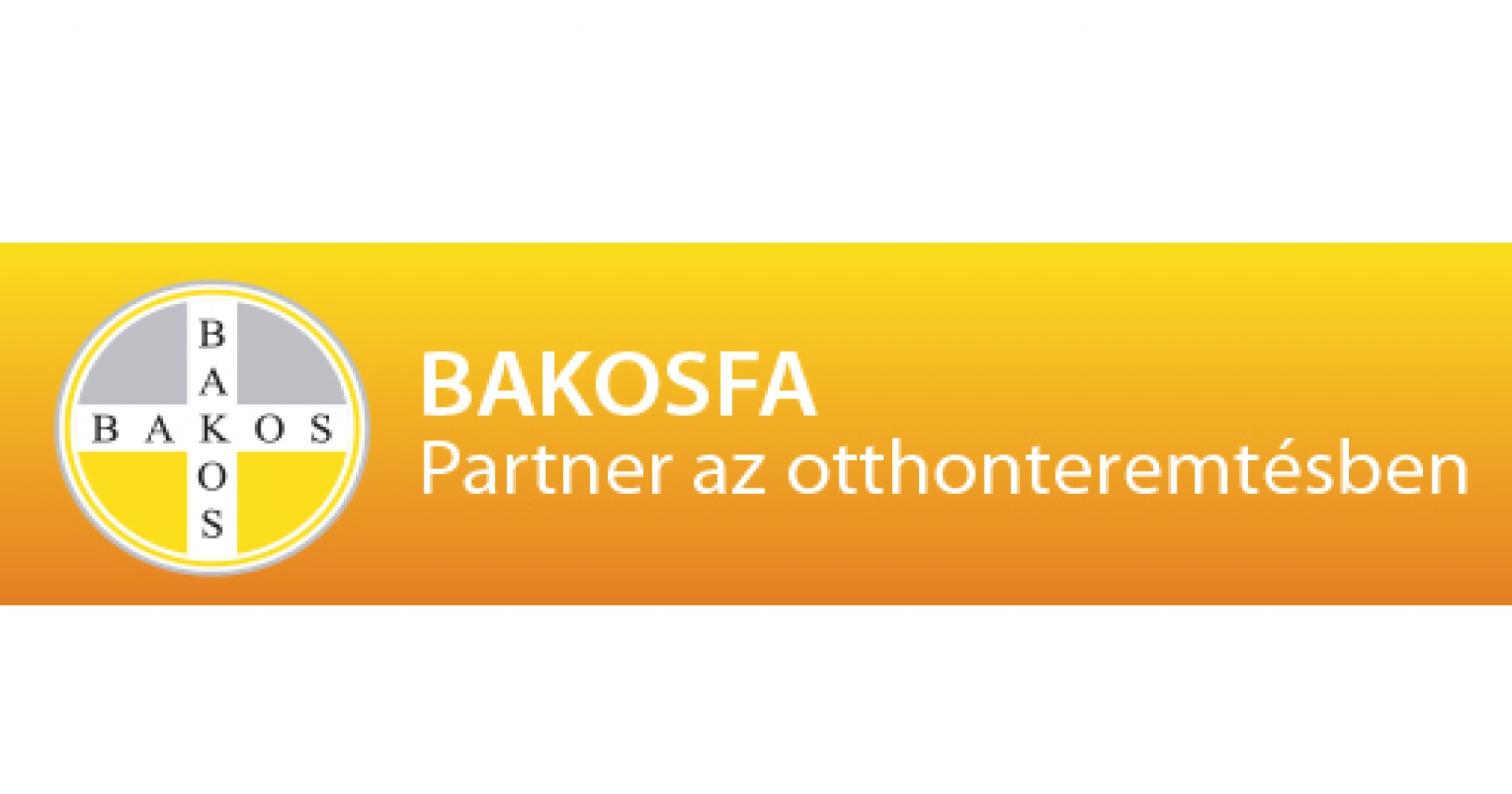 Bakosfa
