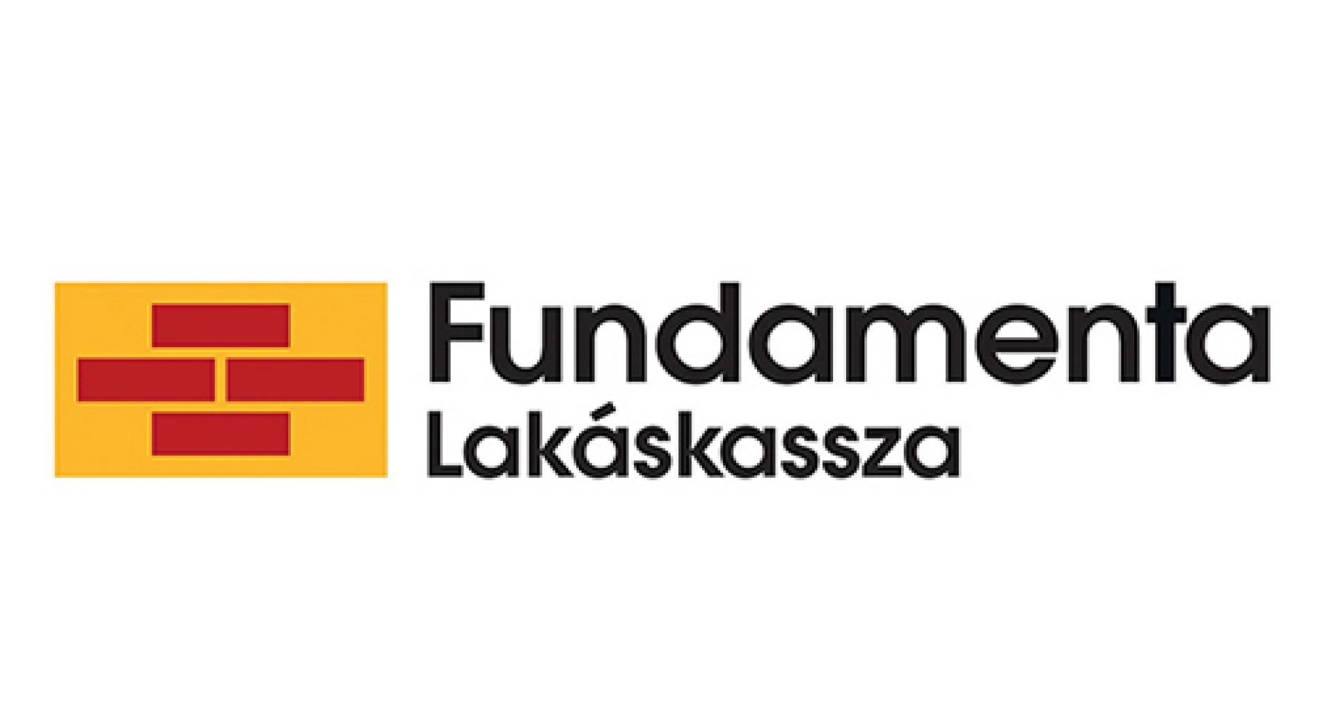 Fundamenta Lakáskassza
